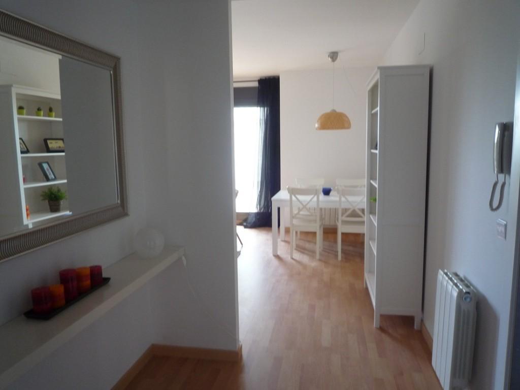 Nuevas medidas para combatir los apartamentos tur sticos - Pis proteccio oficial barcelona ...