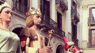 Festa Major de Sant Josep Oriol