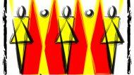 SSTG_Logo_Taula_Sardanes