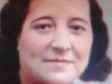 Acte de descoberta de la placa del passatge d'Elena Girol