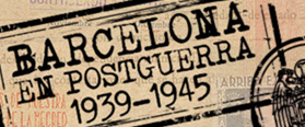 banner-barcelonapostguerra