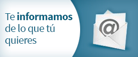 banner-newsletter-noticies_ES