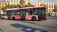 nova xarxa bus