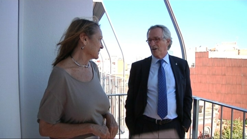 20 nous habitatges de protecci oficial al poblenou el - Pis proteccio oficial barcelona ...