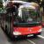 La flota de autobuses eléctricos se amplía