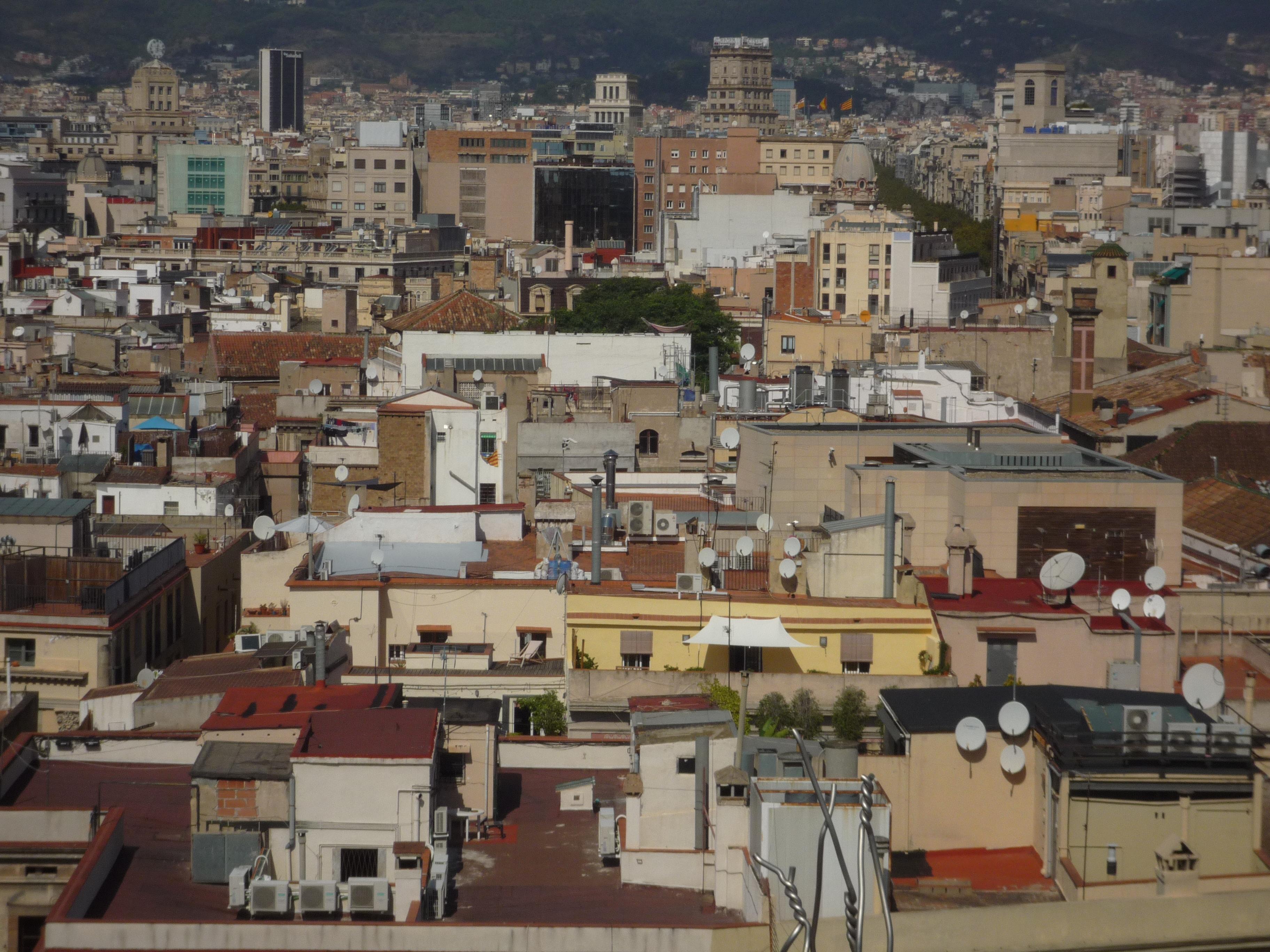 Nuevas ayudas para la rehabilitaci n energ tica de for Ayudas para reformar la vivienda