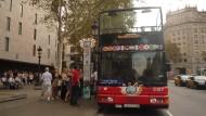 wifi transport públic