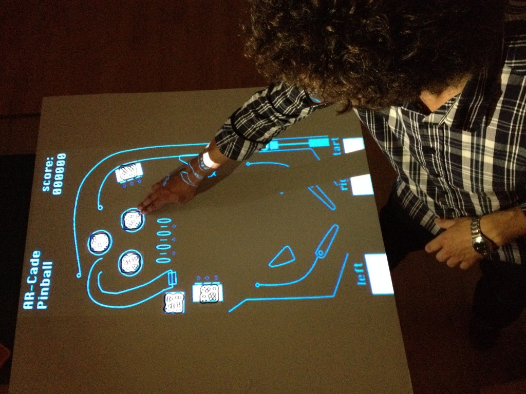 Fin de semana mira con los cinco sentidos el digital d for Eventos en barcelona este fin de semana
