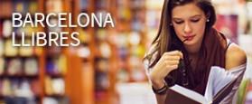 banner_barcelona_llibres_279x115
