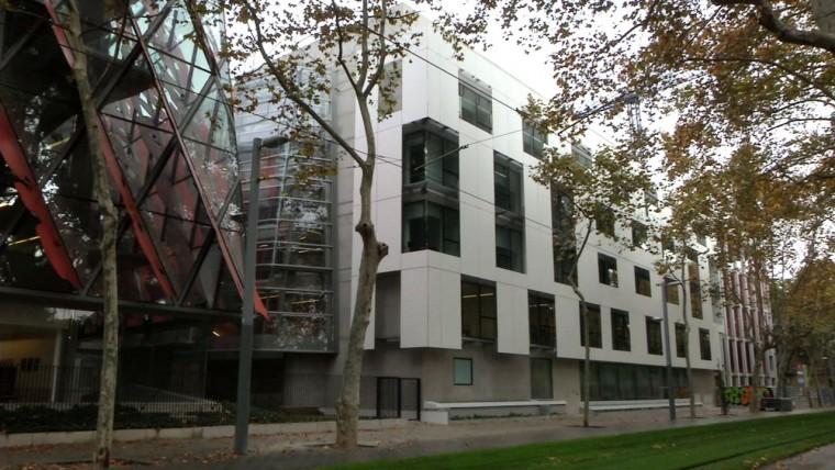 Barcelona compta amb un centre pioner d'investigació en ciències socials