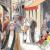 L'Eix Comercial Sants - Les Corts aposta per l'accessibilitat on line dels seus comerços