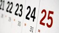 calendari_927