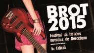 Festival Brot 2015