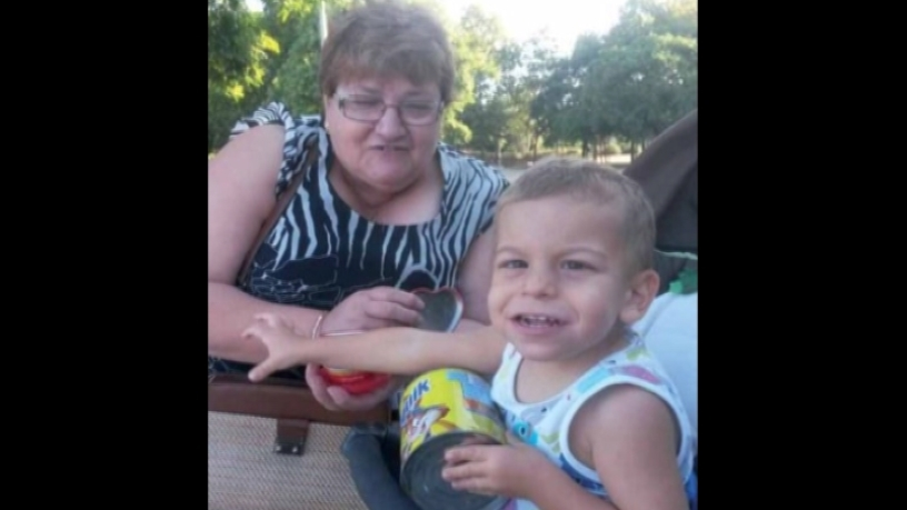 Students With Special Needs Face Double >> Recommendations For Grandparents With Grandchildren With
