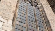 Remodelació basílica Just i Pastor