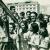 Presentación del libro 'Las escuelas hasta 1939 en Sants, Hostafrancs y la Bordeta. Luces y oscuridades'