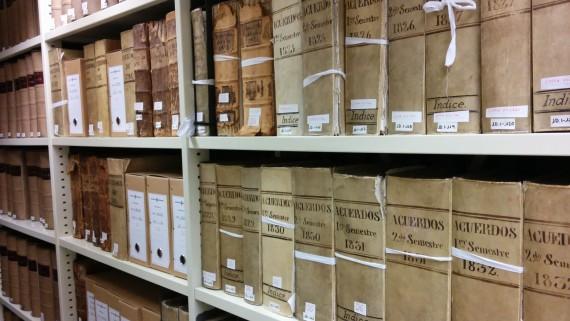 Catàleg en línia Arxiu Municipal de Barcelona