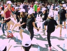 Taller 'Danses populars catalanes'