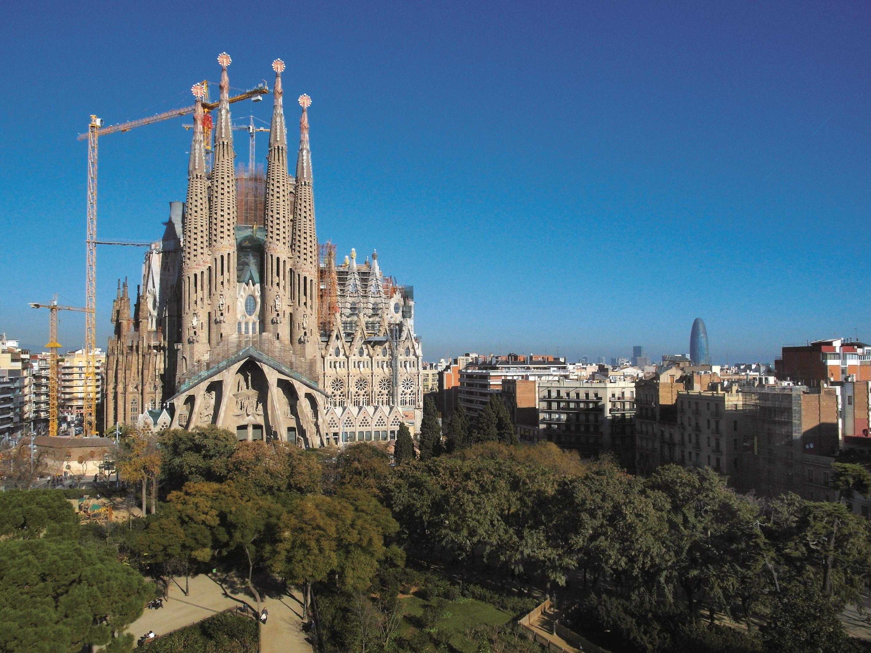 Resultado de imagen de sagrada familia site:https://www.barcelona.cat/es/