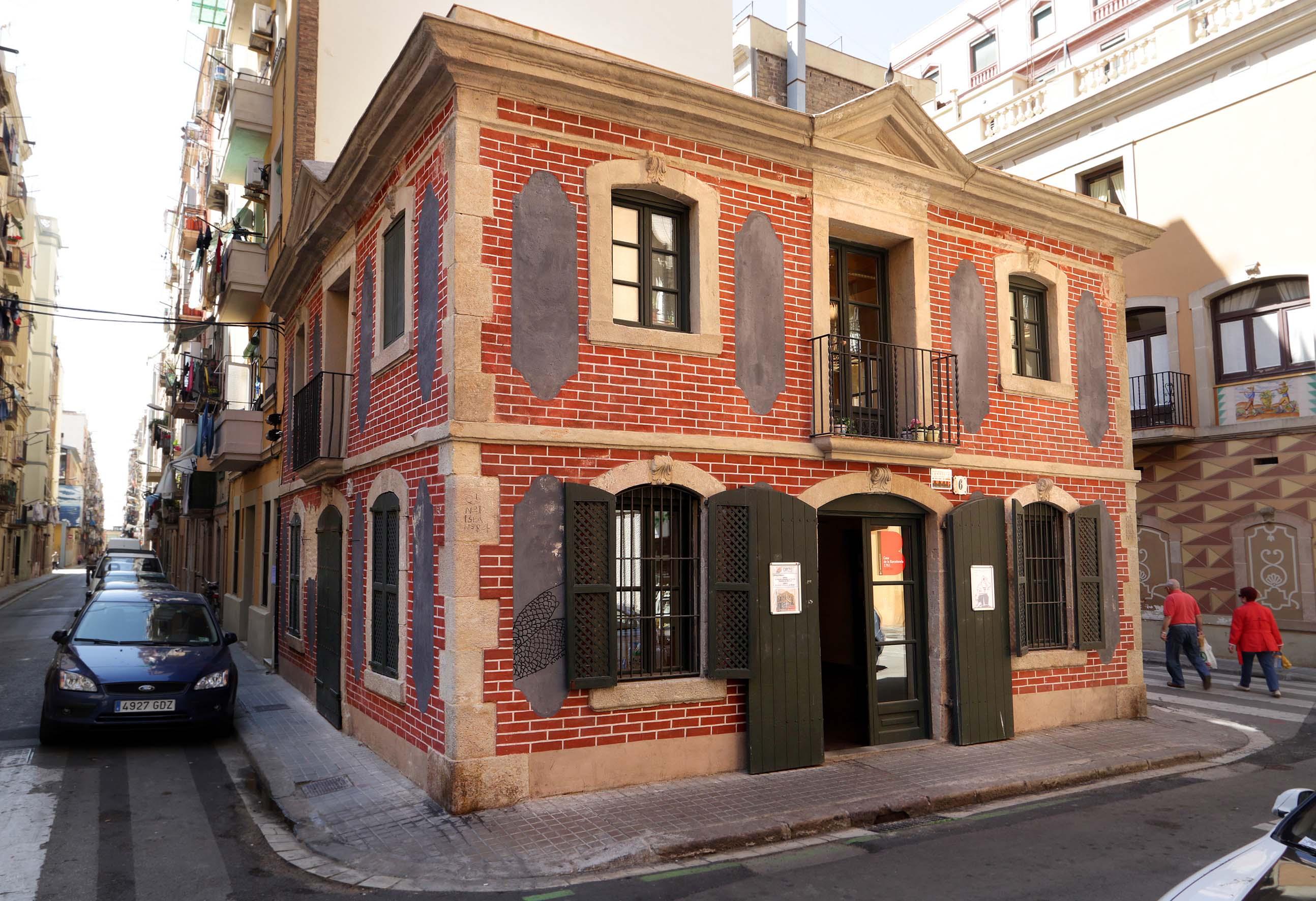 La barceloneta web de barcelona - Apartamentos en la barceloneta ...