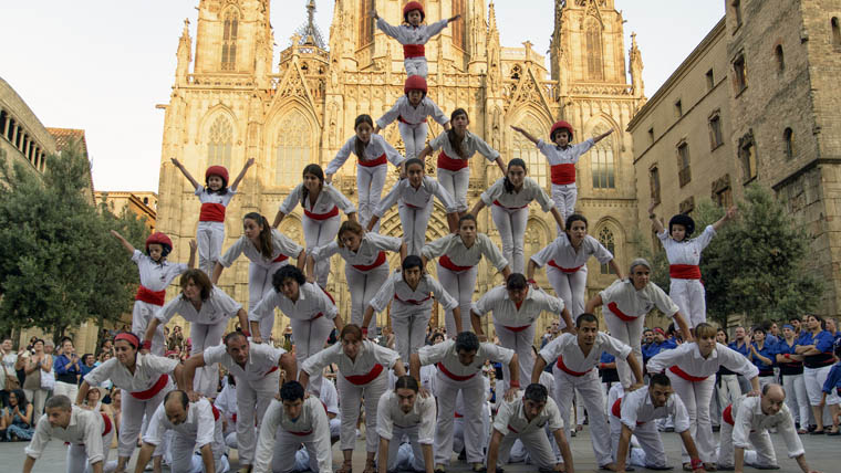 Vestidos de fiesta rubi barcelona