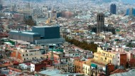 Panoramica_CiutatVella