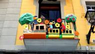 Balcó guanyador 2014