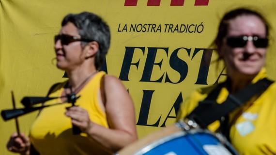 Festa_Catalana_Adria_Costa