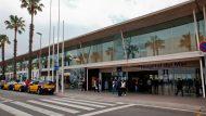 hospital-del-mar