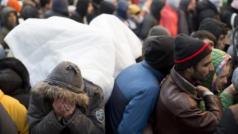 Refugiats EFE