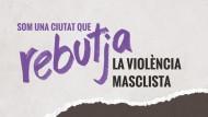 25 de Novembre a Gràcia