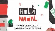 Banner_Nadal_Fires_Sarria_StGervasi_destacat_Ajuntment