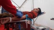 Marató de Donants de Sang 2.0, donar sang, banc de sang i teixits, salut,