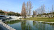 parc-de-la-trinitat
