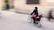 bicicleta_vicente_zambrano_7