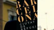 BCN Ciutat de Refugi