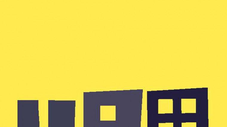 Campanya informativa sobre els serveis de l 39 oficina de l for Oficina de habitatge