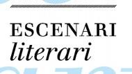 LesCortsEscenariLiterari