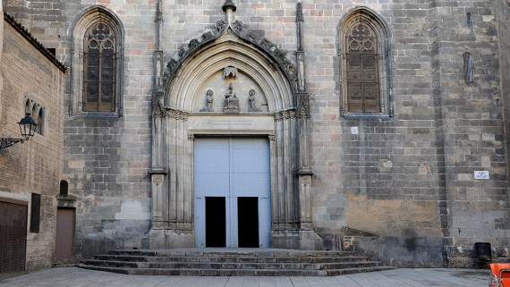 Parroquia-dels-Sants-Just-i-Pastor_021200x630