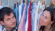 Renova la roba - primavera 2016