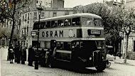bus_osram_760