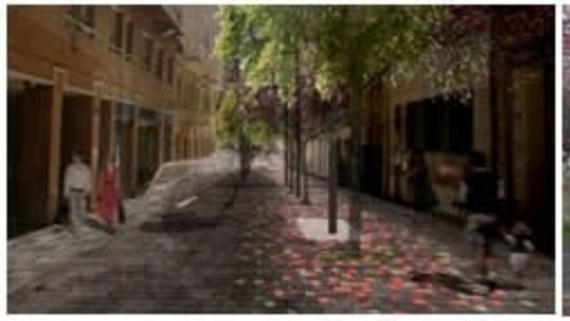 carrer-guitard