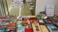 venda llibres (2)
