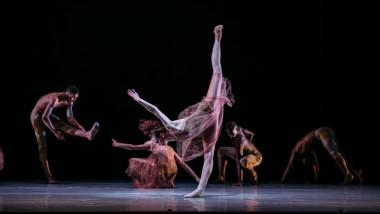 grec dansa 2016