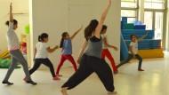 imgwp_Dansa-Inclusiva-Collaso_02