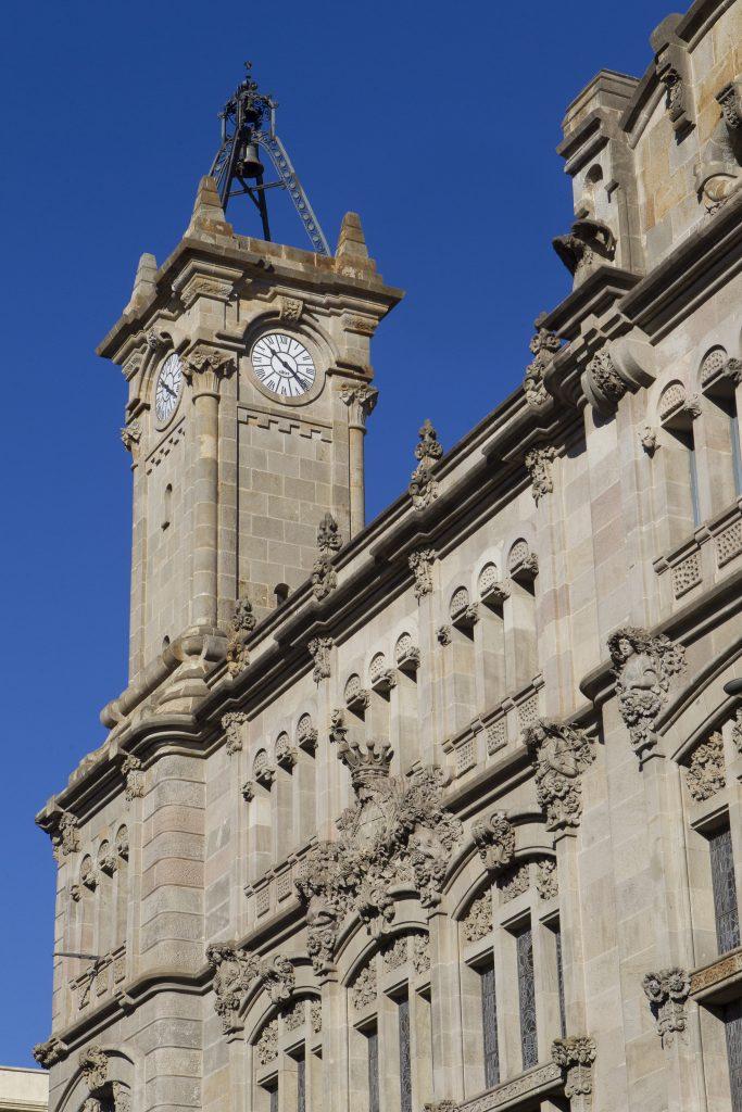 agencia tributaria renta 2012 nou barris