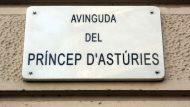 av_princep_asturies