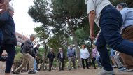 Caminant Fem Salut i Fem Cultura