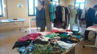 Renova la teva roba LFdS 2015