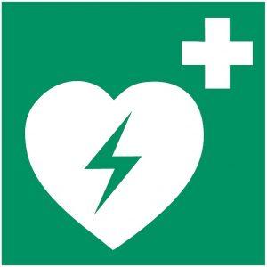 defibrillator-98587_640-e1391797852908